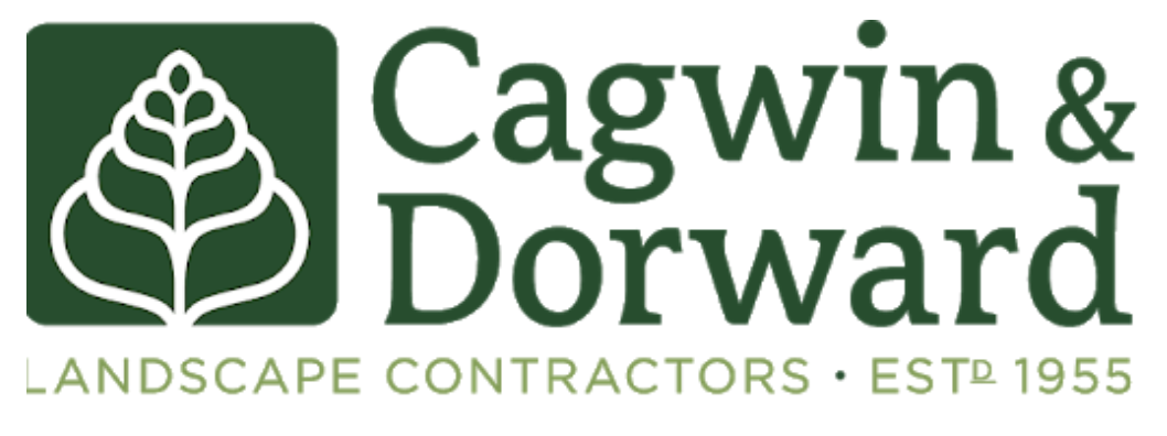 cagwin and dorward logo